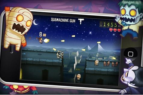 monster-dash-screenshot