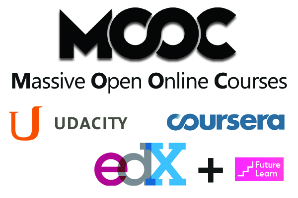 FutureLearn - Free Online Courses from Top UK Universities - TECK IN