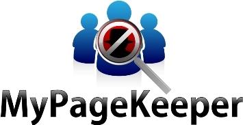 mypagekeeper_app_logo