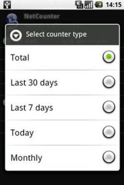networkcounter-screenshot1