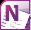 onentote-logo