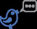 Openbeak Logo