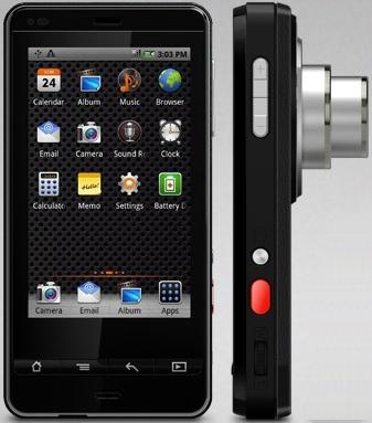 polaroid-android-camera