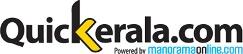 quick-kerala-logo