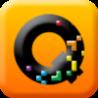 QuickMark QR Code Reader Logo