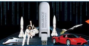 Reliance Broadband+