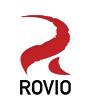 rovio.logo