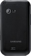 Samsung Champ Duos