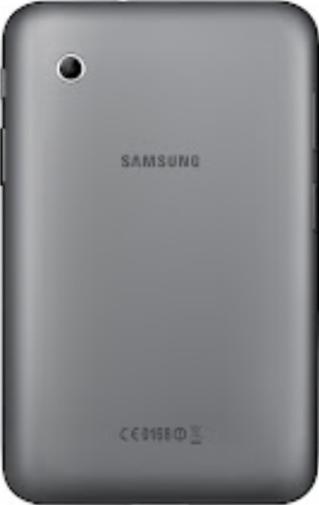samsung-galaxy-tab2-front