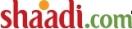 shaadi-logo