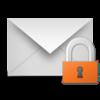 sms lock-logo