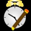 sms scheduler-logo