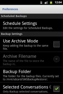 smsbackup & restore-screenshot1