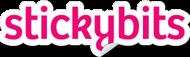 stickybit_logo