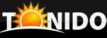 tonido Logo