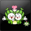 Valentine's Day App Logo