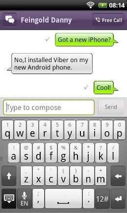 viber-screenshot