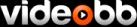 videobb-logo