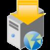 web server alive monitoring-logo