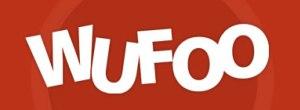 Wufoo - online forms