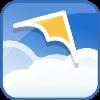 Wyse PocketCloud Logo