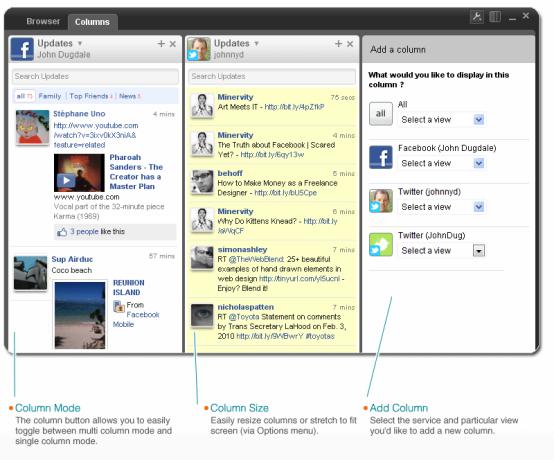 yoono-desktop-app