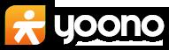 Yoono logo