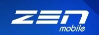 zen_mobile_logo