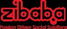 zibaba_logo